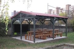 www.mojehrackypk.sk